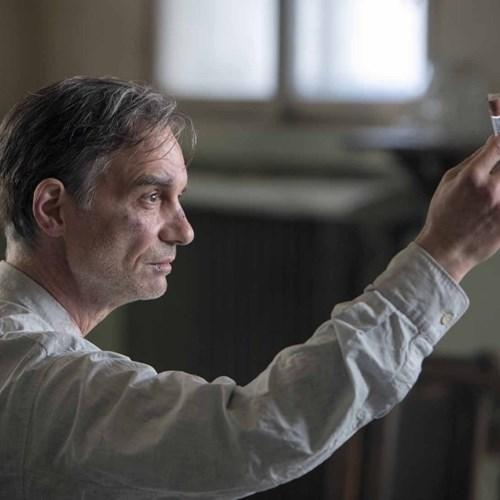 Historický úspěch českého filmu: Šarlatán je pozván na prestižní Telluride Film Festival