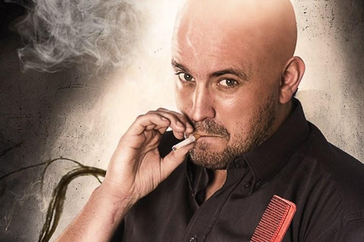Divadlo Tramtarie zahájí novou sezonu premiérou komedie Hřeben Bruce Willise