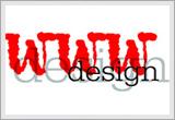 www.wwwdesign.cz