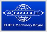 www.elitex.cz